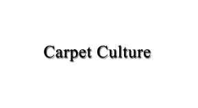 Carpet Culture Inc.
